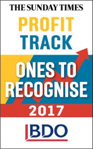 2017-Profit-Track-OTR-logo