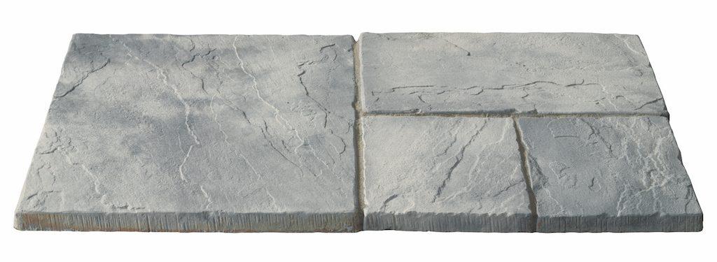 Bronte Weathered Stone