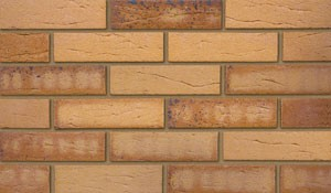 brick-matching-button-300x175