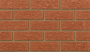 facing-brick-300x175